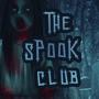 TheSpookClub