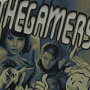 TheGamers