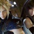 Final Fantasy gamers!!